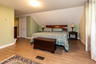 Photo 10: 3881 Memorial Drive in Halifax Peninsula: 3-Halifax North Residential for sale (Halifax-Dartmouth)  : MLS®# 202122889