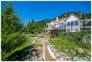 Photo 95: 3630 McBride Road in Blind Bay: McArthur Heights House for sale (Shuswap Lake)  : MLS®# 10204778