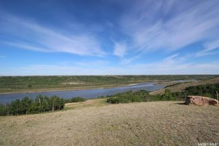 Photo 41: Quiring acreage in Laird: Residential for sale (Laird Rm No. 404)  : MLS®# SK857206