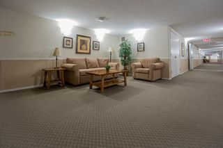 Photo 16: 236 5000 Somervale Court SW in Calgary: Somerset Apartment for sale : MLS®# A1130906