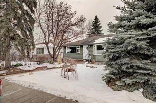 Photo 40: 6220 18 Street SE in Calgary: Ogden Detached for sale : MLS®# C4287265