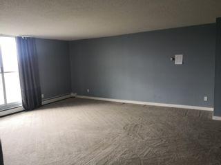Photo 5: 206 12141 JASPER Avenue in Edmonton: Zone 12 Condo for sale : MLS®# E4261156