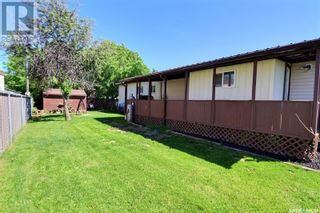 Photo 15: 136 Eastview Trailer CT in Prince Albert: House for sale : MLS®# SK859935