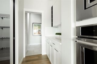 Photo 10: 443 CRYSTALLINA NERA Drive in Edmonton: Zone 28 House for sale : MLS®# E4224535
