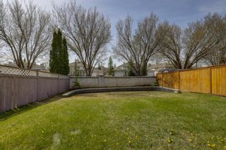 Photo 30: 208 Mt Selkirk Close SE in Calgary: McKenzie Lake Detached for sale : MLS®# A1104608