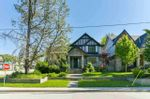 """Main Photo: 16396 28 Avenue in Surrey: Grandview Surrey House for sale in """"Morgan Heights"""" (South Surrey White Rock)  : MLS®# R2574893"""