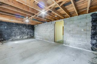 Photo 26: 177 O'connor Drive in Toronto: East York House (Bungalow) for sale (Toronto E03)  : MLS®# E5360427