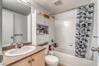 Photo 12: 417 1717 60 Street SE in Calgary: Red Carpet Apartment for sale : MLS®# A1133499