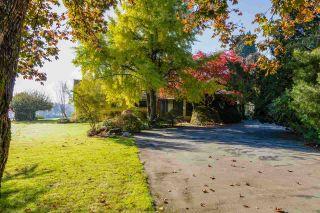Photo 11: 11420 RIVER Wynd in Maple Ridge: Southwest Maple Ridge House for sale : MLS®# R2351557