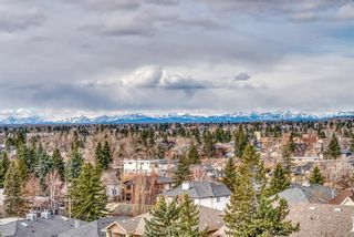 Photo 32: 704 2505 17 Avenue SW in Calgary: Richmond Apartment for sale : MLS®# A1082884