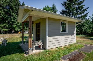 Photo 25: 319 8th St in : Na South Nanaimo House for sale (Nanaimo)  : MLS®# 881498