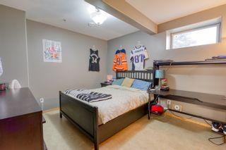 Photo 50: 43073 Rd 65 N in Portage la Prairie RM: House for sale : MLS®# 202120914