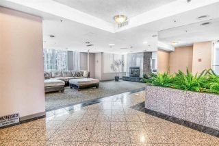 """Photo 34: 403 1436 HARWOOD Street in Vancouver: West End VW Condo for sale in """"Harwood House"""" (Vancouver West)  : MLS®# R2514353"""