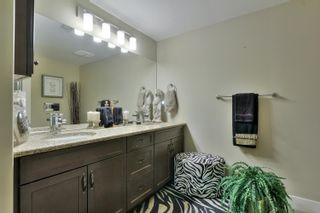 Photo 19: 1209 2755 109 Street in Edmonton: Zone 16 Condo for sale : MLS®# E4238872