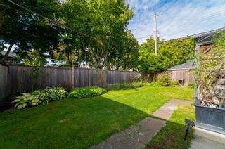 Photo 31: 6486 YEW Street in Vancouver: Kerrisdale House for sale (Vancouver West)  : MLS®# R2620297
