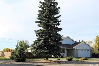 Photo 3: 413 5th Street West in Wilkie: Residential for sale : MLS®# SK871558