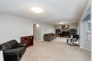 "Photo 28: 62 2990 PANORAMA Drive in Coquitlam: Westwood Plateau Townhouse for sale in ""WESTBROOK VILLAGE"" : MLS®# R2540121"
