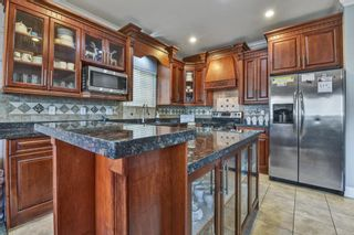 Photo 11: 14159 62A Avenue in Surrey: Sullivan Station House for sale : MLS®# R2583182