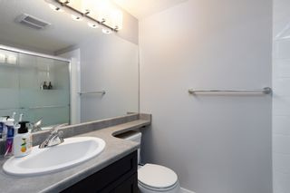 Photo 21: 204 2229 44 Avenue in Edmonton: Zone 30 Condo for sale : MLS®# E4237353