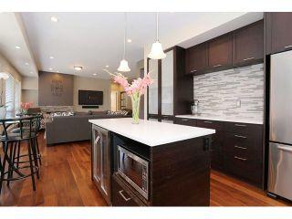 Photo 12: 16556 64 AV in Surrey: Cloverdale BC House for sale (Cloverdale)  : MLS®# F1449654
