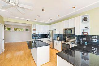 Photo 11: 356 EAST WEST Road: Mayne Island House for sale (Islands-Van. & Gulf)  : MLS®# R2596580
