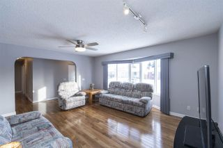 Photo 4: 5222 59 Street: Beaumont House for sale : MLS®# E4228483