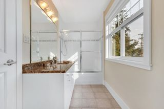 Photo 17: 105 W 20TH Avenue in Vancouver: Cambie House for sale (Vancouver West)  : MLS®# R2615907