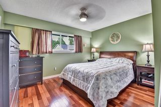 Photo 19: 1729 WARWICK AVENUE in Port Coquitlam: Central Pt Coquitlam House for sale : MLS®# R2577064
