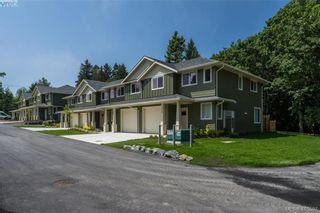 Photo 16: 108 2117 Charters Rd in SOOKE: Sk Sooke Vill Core Row/Townhouse for sale (Sooke)  : MLS®# 813878