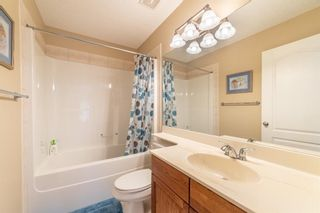 Photo 26: 260 Tuscany Reserve Rise NW in Calgary: Tuscany Detached for sale : MLS®# A1119268