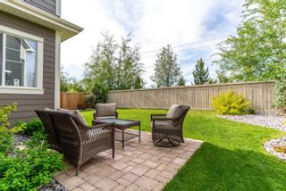 Photo 25: 4026 KENNEDY Close in Edmonton: Zone 56 House for sale : MLS®# E4249532