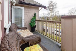 Photo 17: 11142 CALLAGHAN Close in Pitt Meadows: South Meadows House for sale : MLS®# R2533035