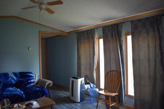 Photo 9: 12 3001 N MACKENZIE Avenue in Williams Lake: Williams Lake - City Manufactured Home for sale (Williams Lake (Zone 27))  : MLS®# R2607058
