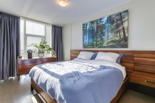 """Photo 19: 1206 2180 GLADWIN Road in Abbotsford: Central Abbotsford Condo for sale in """"Mahogany at Mill Lake"""" : MLS®# R2565921"""