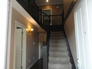 Photo 5: 35677 ZANATTA Place in Abbotsford: Abbotsford East House for sale : MLS®# F1321235