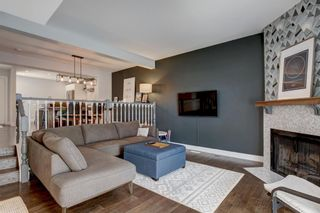 Photo 10: 917 3240 66 Avenue SW in Calgary: Lakeview Row/Townhouse for sale : MLS®# A1120756