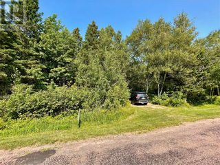 Photo 4: lot 10-1 Route 955 in Murray Corner: Vacant Land for sale : MLS®# M135241