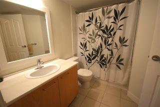 """Photo 10: 210 9333 ALBERTA Road in Richmond: McLennan North Condo for sale in """"Trellaine"""" : MLS®# R2143818"""