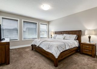 Photo 21: 141 Kinniburgh Gardens: Chestermere Detached for sale : MLS®# A1104043