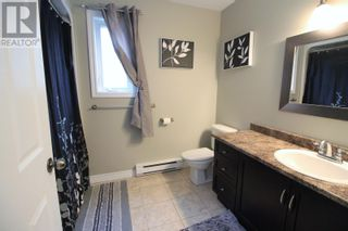 Photo 21: 53 Palm Drive in St. Johns: House for sale : MLS®# 1231046