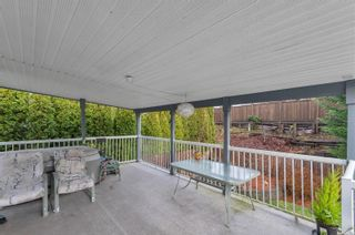 Photo 42: 1222 Gazelle Rd in : CR Campbell River Central House for sale (Campbell River)  : MLS®# 862657