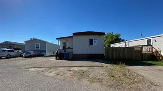 Photo 37: 41 649 Main Street NW: Airdrie Mobile for sale : MLS®# A1097724