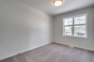 Photo 34: 1433 10 Avenue SE in Calgary: Inglewood Row/Townhouse for sale : MLS®# A1113404