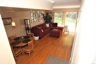 Photo 23: 10 2517 Cosgrove Cres in : Na Departure Bay Row/Townhouse for sale (Nanaimo)  : MLS®# 873619