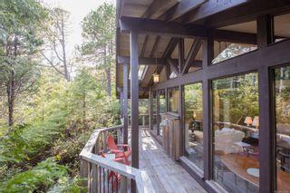 Photo 67: 1338 Pacific Rim Hwy in : PA Tofino House for sale (Port Alberni)  : MLS®# 872655