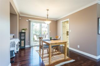 Photo 13: 2946 WILLBAND Street in Abbotsford: Central Abbotsford House for sale : MLS®# R2570208