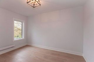 Photo 12: 51 Mountview Avenue in Toronto: High Park North House (2-Storey) for sale (Toronto W02)  : MLS®# W4658427