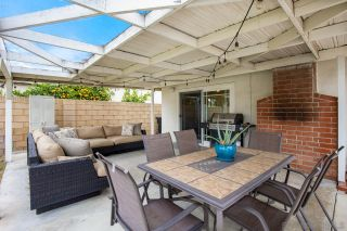 Photo 10: House for sale : 4 bedrooms : 1773 N Concerto Drive in Anaheim