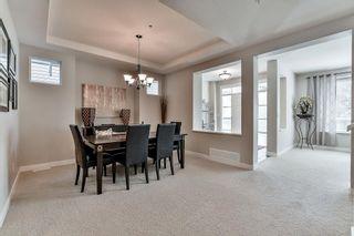 "Photo 6: 3355 WATKINS Avenue in Coquitlam: Burke Mountain House for sale in ""BURKE MOUNTAIN"" : MLS®# R2105087"