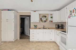 Photo 6: 110 4th Avenue North in Martensville: Residential for sale : MLS®# SK858819